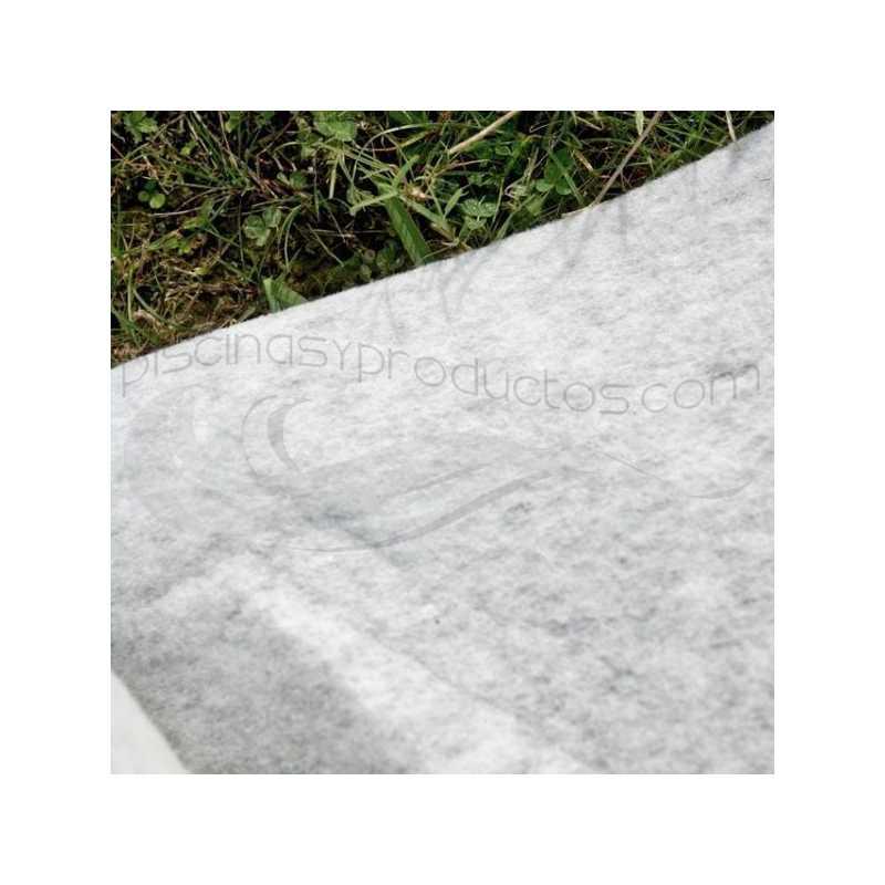 Manta protectora de 550 x 500 Gre MPR450
