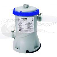 Depuradora de filtro de cartucho Bestway 58148
