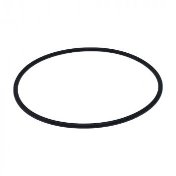 Joint torique pour couvercle préfiltre pompe Starpool 07302