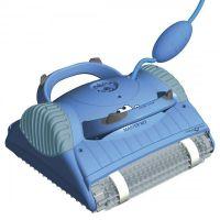 Robot limpiafondos electicos dolphin Master M3