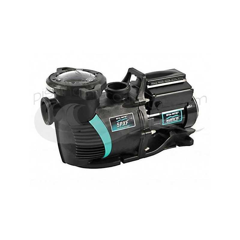 Pompe à vitesse variable Intelliflo 5PXF Pentair