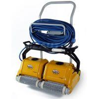 Zodiac Vortex 3 4WD limpiafondos automático de piscinas