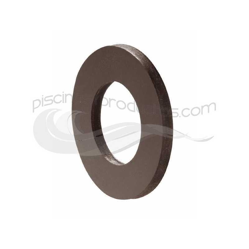 Arandela tornillo tapa lateral Zodiac Indigo W0017A