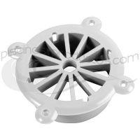 Canalizador flujo blanco Zodiac Sweepy Free W0233A