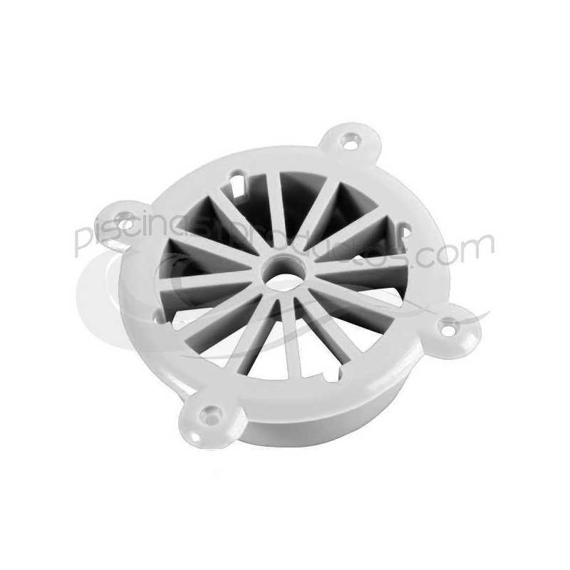Bloque motor Zodiac Vortex 1 W2120A