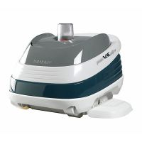 Nettoyeur automatique Pool Vac Ultra Pro Hayward