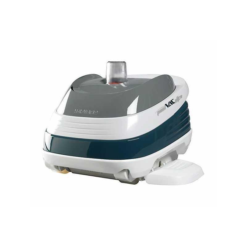 Nettoyeur automatique Pool Vac Ultra Pro Hayward
