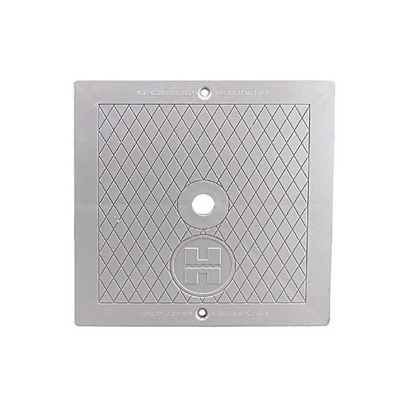 Couvercle skimmer SP1082 A 1085 Hayward