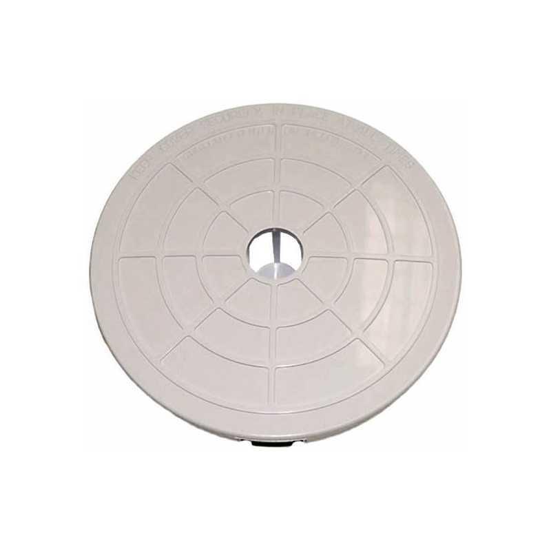 Deckel für skimmer hayward SP1094