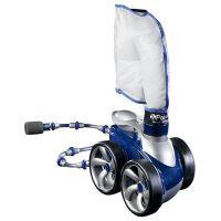 Nettoyeur automatique 3900 Sport Polaris