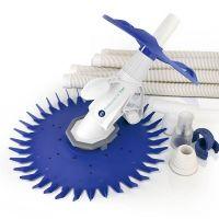Nettoyeur automatique Professional Vac Gre 19007