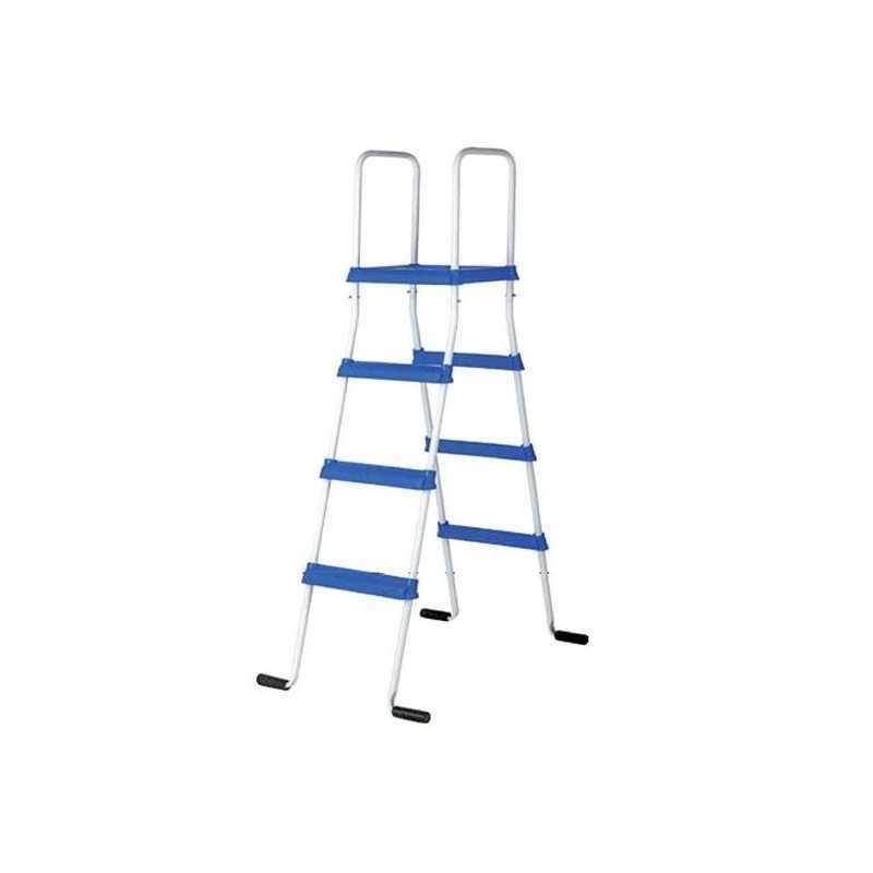 Echelle standard pour piscines hors-sol ET1300
