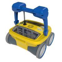 Automatiche reiniger Aquabot Aquabot 3