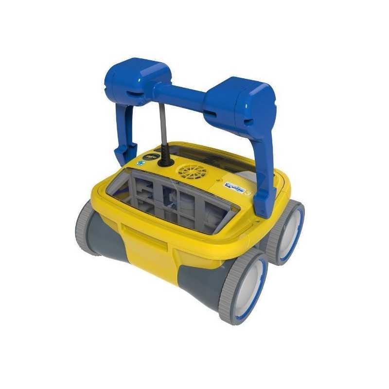 Limpiafondos automatico Aquabot Aquabot 3