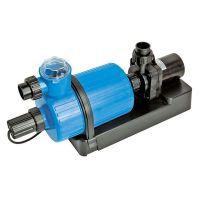 Equipo de filtración Compact4Pool de BLUE LAGOON