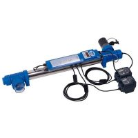 Equipo ultravioleta para piscinas BLUE LAGOON UV-C Pool Manager 40W