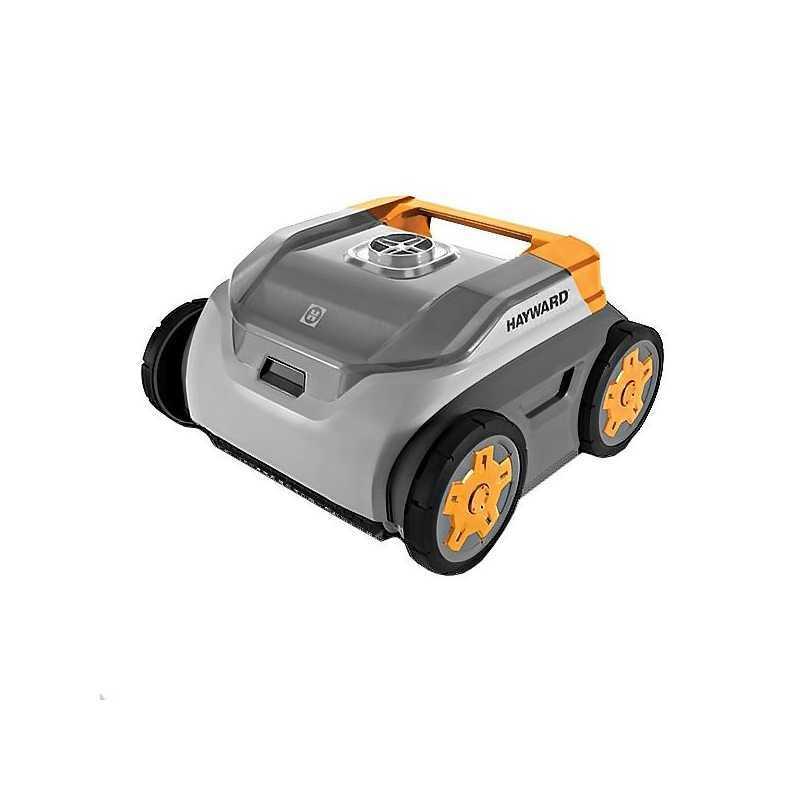 Limpiafondos Automático RC5 Hayward