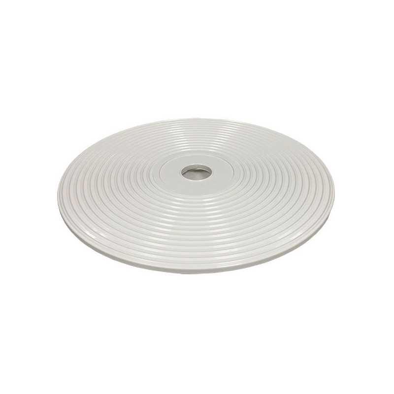 Tapa circular skimmer de Astralpool