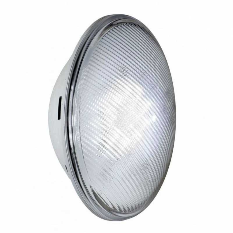 Lámpara LED LumiPlus 1.11 PAR56 BLANCO.