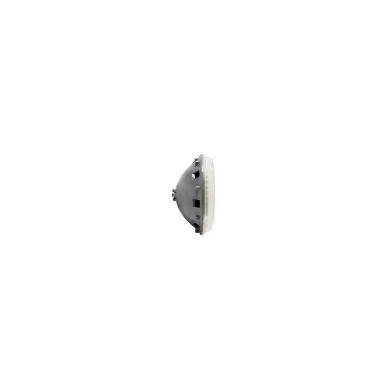LAMPARA LED PAR56 LUMIPLUS 2 BLANCO
