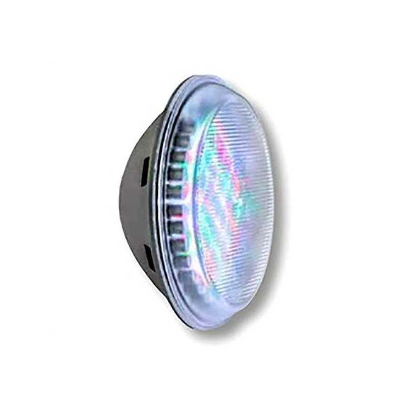 LAMPARA LED PAR56 LUMIPLUS 2 RGB-DMX.