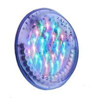 Ampoule LED RGB-DMX LumiPlus 2 PAR56 Astralpool