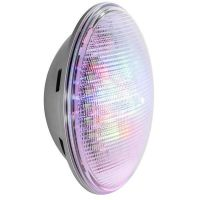 Lampara LED LumiPlus  1.11 PAR56 RGB-DMX.