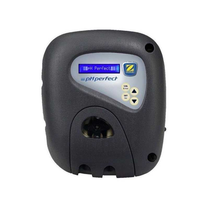 pH Perfect Regulador de pH Zodiac