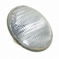 Ampoule LED blanc PAR56 haute résolution Bsv