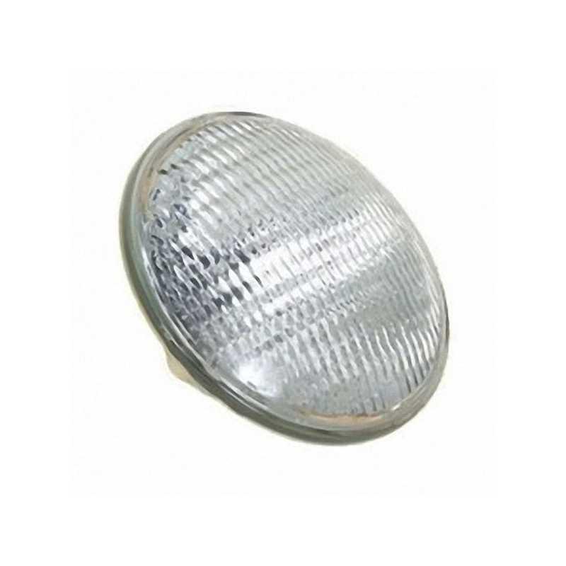 Lámpara PAR56 LED Blanco alta resolución