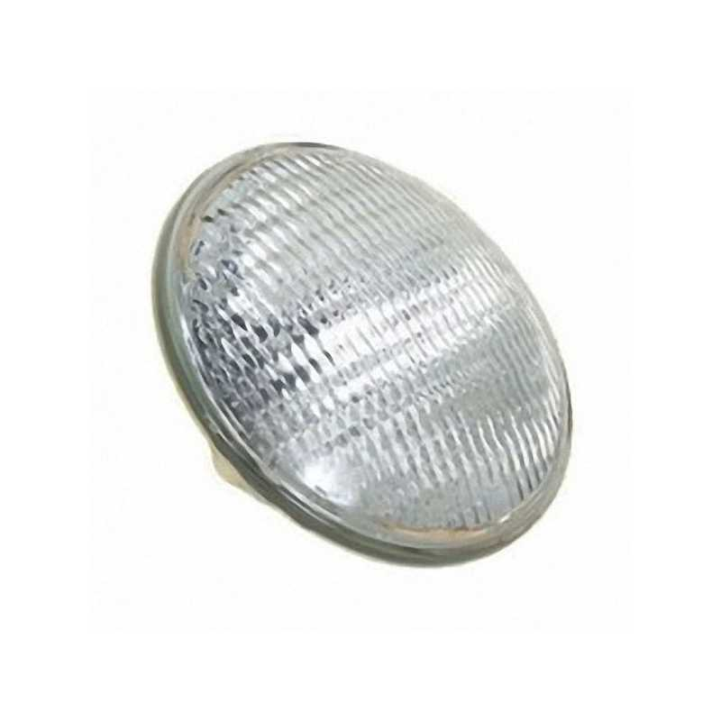 LAMPARA PAR56 LED BLANCO ALTA RESOLUCION