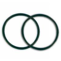 """Ensemble joints connexions vanne multivoies 1 1/2""""-2"""" filtre piscine Balear (BL) Kripsol"""