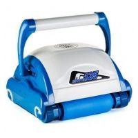 Limpiafondos automatico 125 Ultra AstralPool