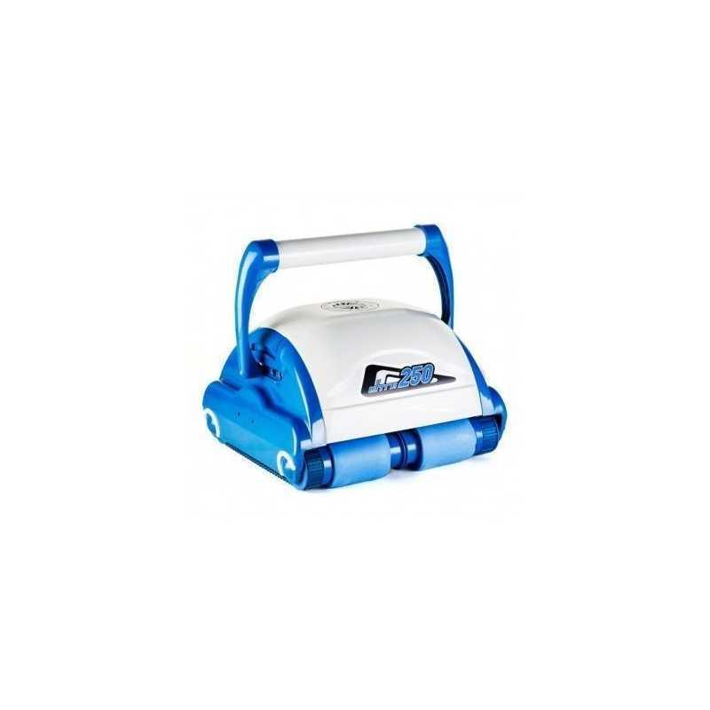 Nettoyeur automatique Ultra 250 Astralpool