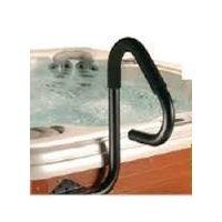 Main courante pour spas SmartRail Leisure Concepts