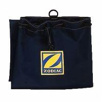 Bolsa de hibernaje para tubos para Limpiafondos G4 de Zodiac.