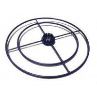Aro deflector grande para Limpiafondos G4 de Zodiac.