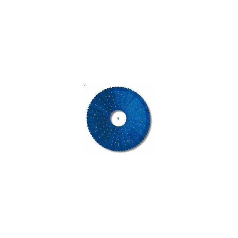 Disco para Limpiafondos  Zoom de Zodiac