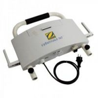 Caja electrónica de control completa para Limpiafondos Cybernaut 25M