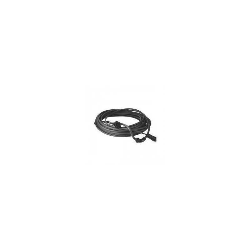 Cable flotante de 18 m para Limpiafondos Vortex 3.2 de Zodiac