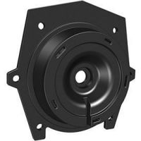 Plateau diffuseur pompe Super II / RS II / Super Spa Hayward