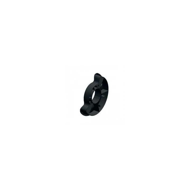 Protector de rueda para Limpiafondos RV5400 de Zodiac