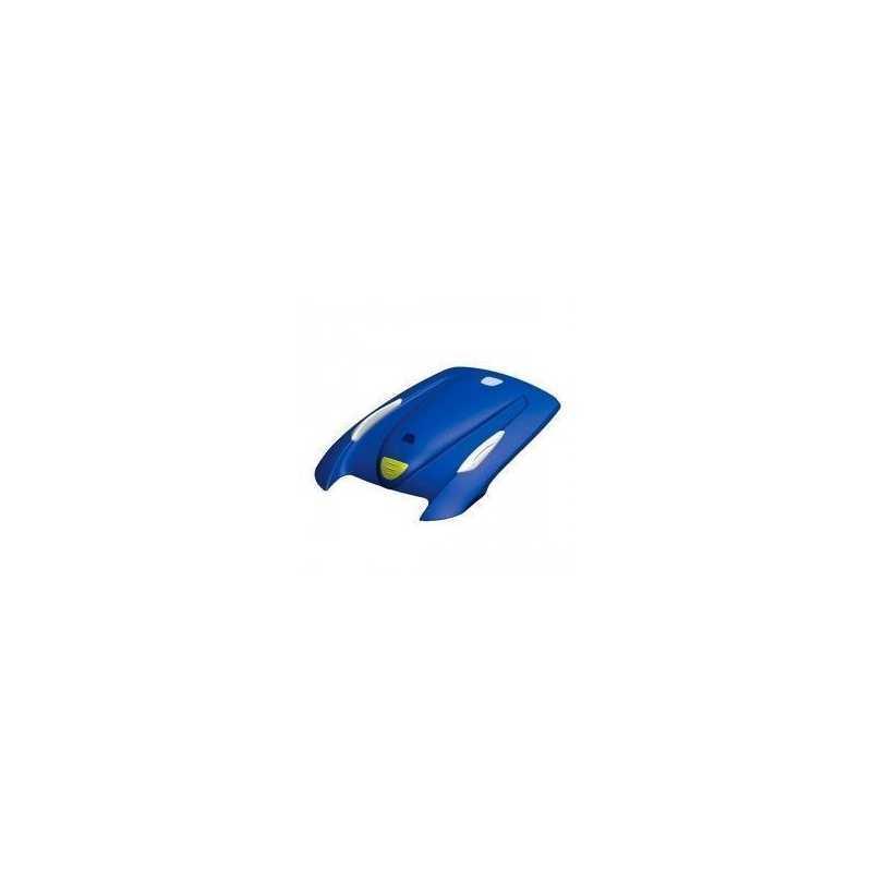 Capot bleu nettoyeur automatique RV5400 Zodiac