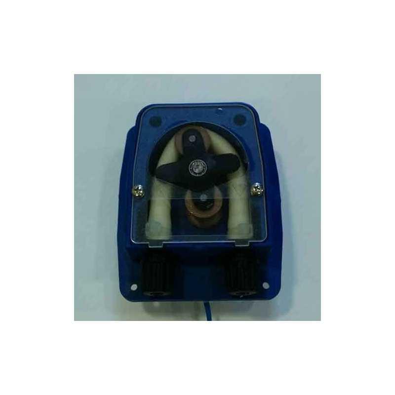 Peristáltica panelable caudal 1,5 l/h