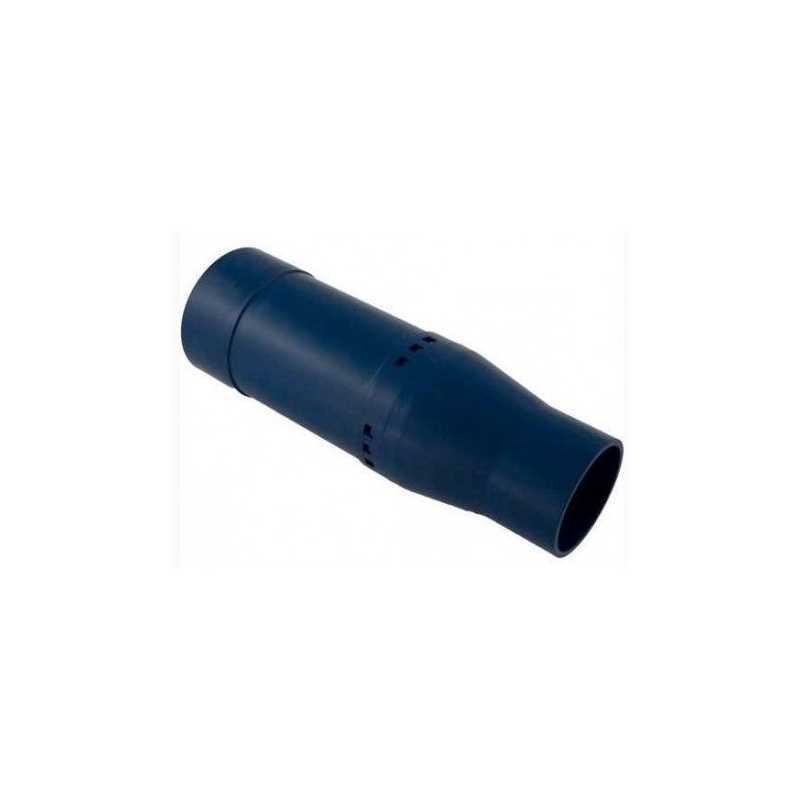 Cassette à diaphragme nettoyeur automatique G4 Zodiac