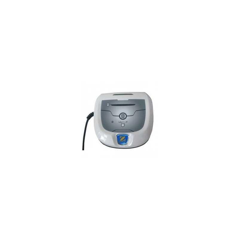 Boîtier de commande type 1C nettoyeur automatique RC 4400 Zodiac