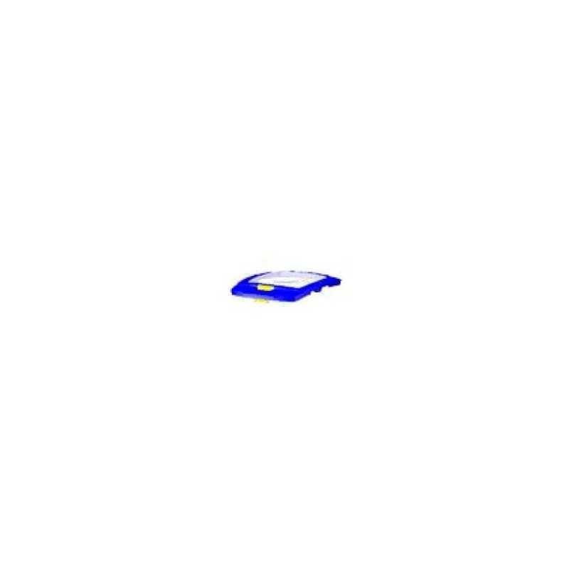 Capot filtre CYCLONX A-0 nettoyeur automatique RC 4400 Zodiac