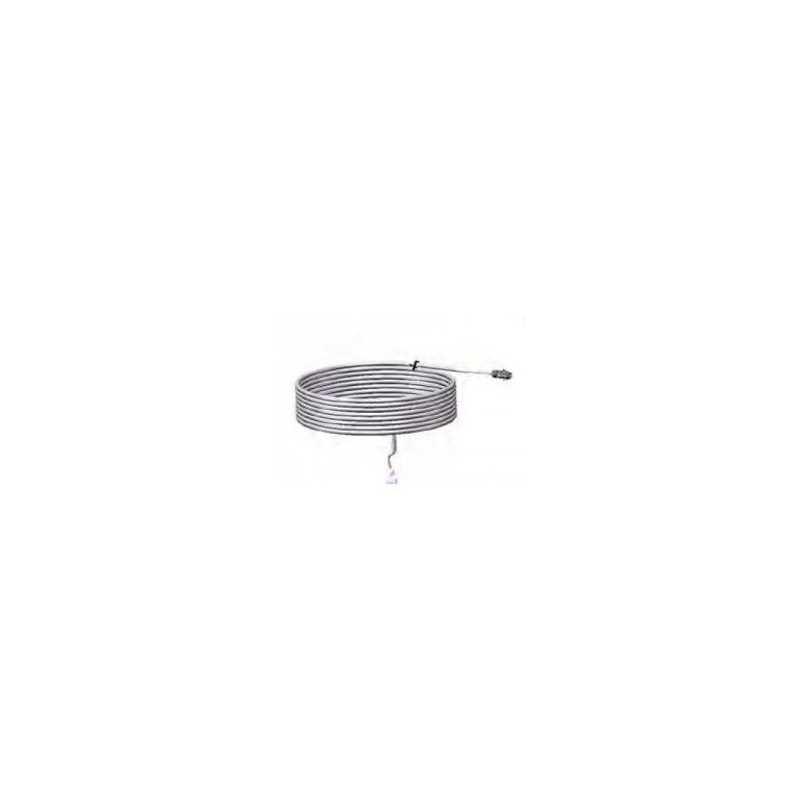 Cable flotante de 15 m CYCLONX para Limpiafondos RC 4300 de Zodiac