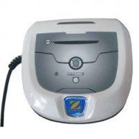 Boîtier de commande type 2C nettoyeur automatique RC 4300 Zodiac