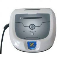 Unidad de control Tipo 2C para Limpiafondos RC 4300 de Zodiac